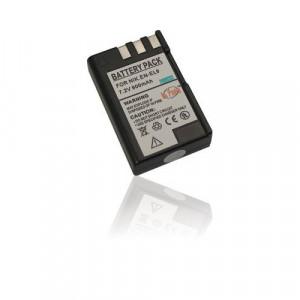 Batteria per Nikon  EN-EL9