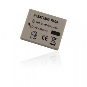 Batteria per Olympus  LI-30B