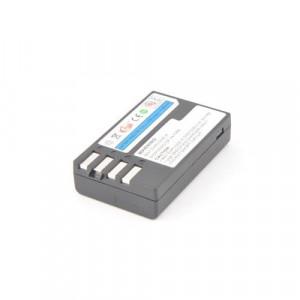 Batteria per Pentax  D-LI109