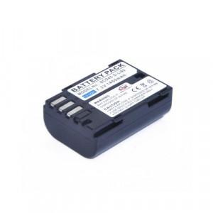 Batteria per Pentax  D-LI90