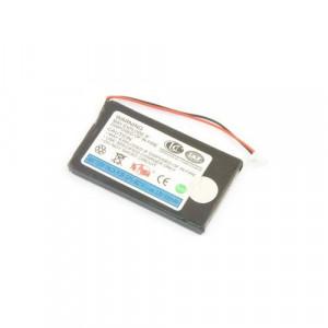 Batteria interna per TomTom GPS Mouse