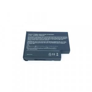 Batteria color nero per Acer Aspire 1300