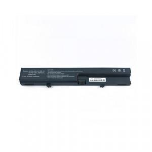 Batteria color nero per Hp 540