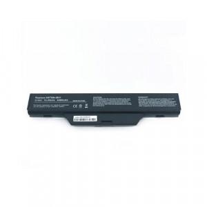 Batteria color nero per Hp 550