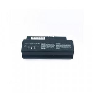 Batteria color nero per Hp HSTNN-OB53