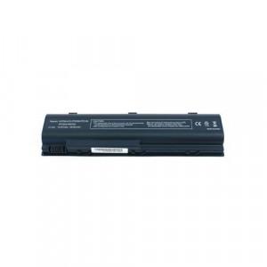 Batteria color nero per Compaq Pavilion DV4200