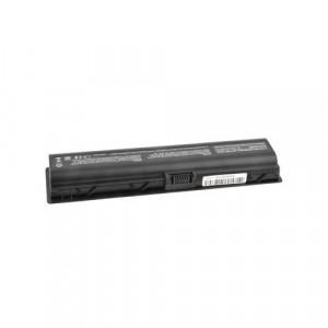 Batteria color nero per Compaq Presario C700
