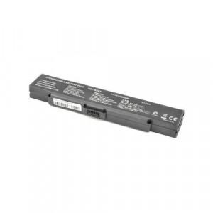 Batteria color nero per Sony VAIO PCG-6C1N