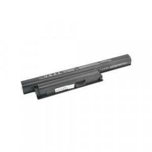 Batteria color nero per Sony VAIO VPC-E1Z1E