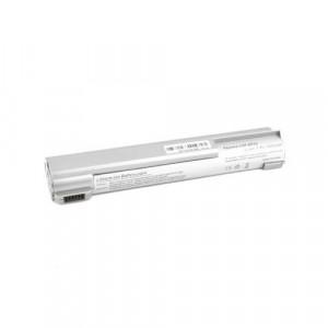Batteria color silver per Sony VAIO VGN-T