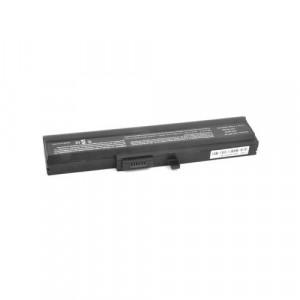 Batteria color nero per Sony VAIO VGN-TX15C/W