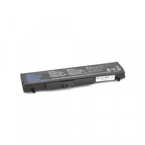 Batteria color nero per Lg LE50