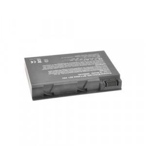 Batteria color nero per Acer Aspire 9100WLMi