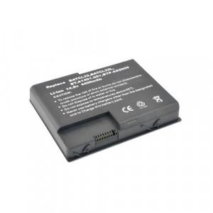 Batteria color nero per Acer Aspire Serie 2000