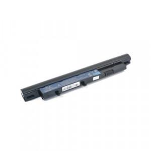 Batteria color nero per Acer Serie 3810
