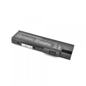 Batteria color nero per Acer Aspire 1410