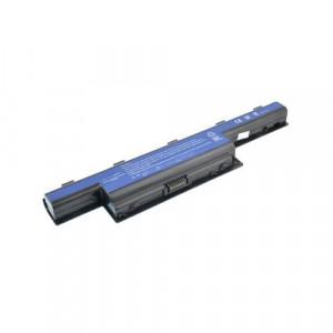 Batteria color nero per Acer Aspire 4551