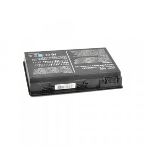 Batteria color nero per Acer Extensa 5210