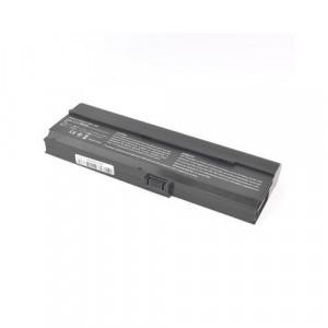 Batteria color nero per Acer Aspire 3030