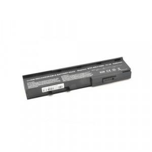 Batteria color nero per Acer Aspire 2920