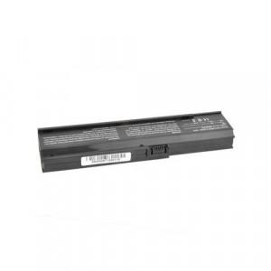 Batteria color nero per Acer Aspire 3054WXCi