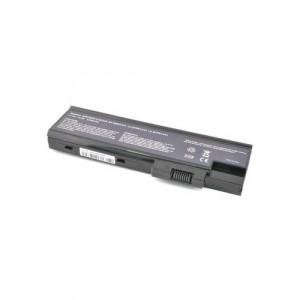 Batteria color nero per Acer Aspire 3660