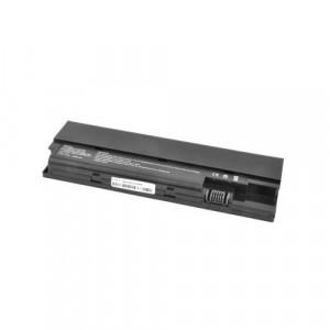 Batteria color nero per Acer Ferrari 4005WLMi