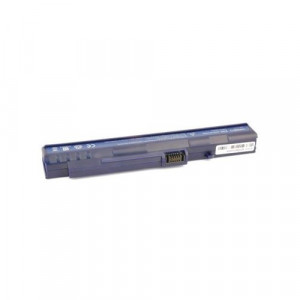 Batteria color blu per Acer Aspire One A110