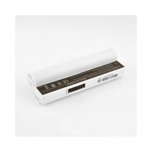 Batteria color bianco per Asus Eee PC 2G