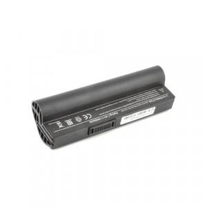 Batteria color nero per Asus Eee PC 2G