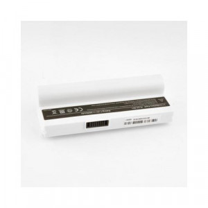 Batteria color bianco per Asus Eee PC 1000