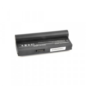 Batteria color nero per Asus Eee PC 1000