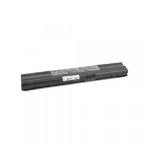 Batteria color nero per Asus A3000