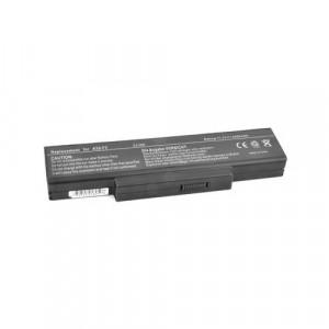 Batteria color nero per Asus A9RP