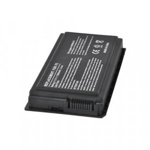 Batteria color nero per Asus F5