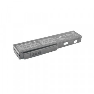 Batteria color nero per Asus A32-M50