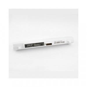 Batteria color bianco per Asus A88