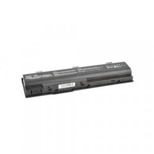 Batteria color nero per Dell Inspiron 1300