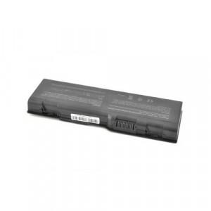 Batteria color nero per Dell Inspiron 6000