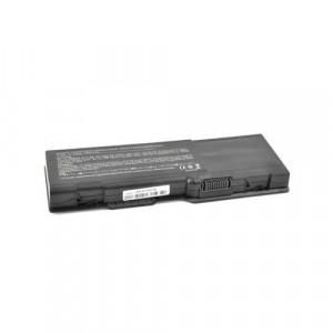 Batteria color nero per Dell Inspiron 1501