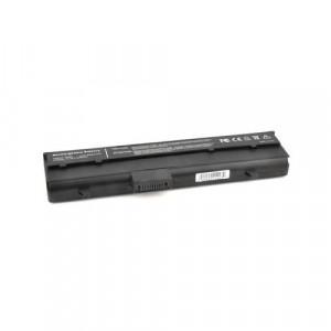 Batteria color nero per Dell Inspiron 630M
