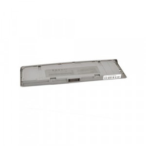 Batteria color silver per Dell Latitude C400