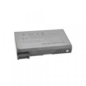 Batteria color grigio per Dell Inspiron 2500