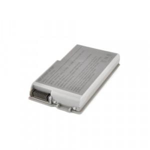 Batteria color grigio per Dell Inspiron 500M