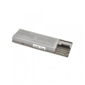 Batteria color grigio per Dell Latitude D620