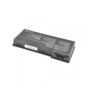 Batteria color grigio per Hp OmniBook XE3