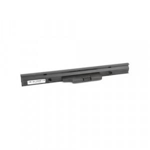 Batteria color nero per Hp 500