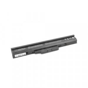 Batteria color nero per Hp 510