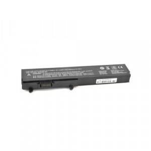 Batteria color nero per Hp Pavilion dv3000