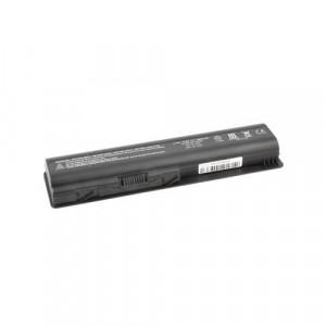 Batteria color nero per Hp Pavilion DV4